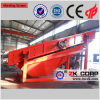 Yk Series Vibrating Screen for Construction