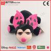 Safe Soft Animal Toys Bear for Baby
