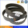 134sp254h Auto Timing Belt for Peugeot 306