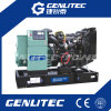 100kVA Perkins Engine Leroy Somer Alternator Diesel Generator