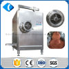 Meat Mincing Machinery