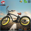 750W Bicycle Power Motor Bike Electric Beach Scooter