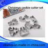 Stainless Steel Home DIY Baking Cookie Cutter Set