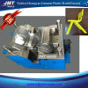 Plastic Injection Kids Chair Mould