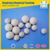 Ceramic Ball, Inert Ceramic Ball, Ceramic Sphere, 3mm, 6mm, 9mm, 13mm, 19mm, 25mm, 38mm, 50mm