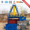 2017 Hot Sale Shrink Wrapping Machine