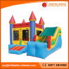 Inflatable Jumping Castle Combo (T3-110)