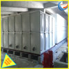 Plastic Water Tank 1000 Liter with ISO Authorization