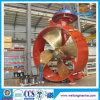 Marine Azimuth Thruster Bow Thruster Hydraulic Thruster