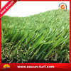 Artificial Plastic Grass for Fence and Hedge of Decorations Garden
