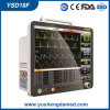 7.0 Inch Hospital ICU Multi-Parameter Patient Monitor Ysd18f