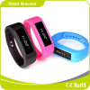 Smart Bluetooth Bracelet with Pedometer Calorie Counter Sleep Monitor