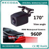Mini Hidden 170 Degree Wide View Angle Car Rear View Camera