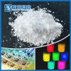 Lutetium Oxide with 99.9% Purity Applied in Electric Coloration Display