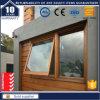 Grandshine Aluminum Clad Wood Hight Quality Awning Window