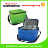 Customized Promotion Durable Insulated Outdoor Picnic Ice Lunch Cooler Bags for Travel Packing Food Drink
