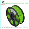T-Glass 3.0mm PETG Green 3D Printing Filament for 3D Printer