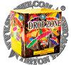 Drop Zone 20 Shots Fireworks Cake Fireworks Parachute Fireworks