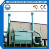 Bag Filter Dust Collector (Architectural Material Industry)
