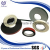 PE Foam Hot Sales Red Double Foam Tape