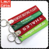 Wholesale Latest Custom Key Lanyards with Logo