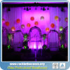 2017 Portable and Durable Theater Pipe Drape System