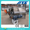 Low Price Commercial Animal Feed Mixer Machine
