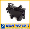 Dh-B29 Hydraulic Cabin Pump for Daf Hydraulic Parts