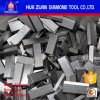 Diamond Core Drill Bit Segment for Stone Drill Bit
