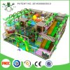Customized Colorful Funny Indoor Naughty Castle Children Playground for Sale