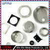Car Accessories Motorcycle Metal Cheap OEM Auto Parts