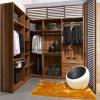 Factory Price Any Style Customized Folding Wardrobe