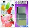 for Restaurants Full Automatic Cube Ice Machine