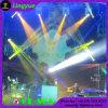 DJ Disco Sharpy 5r 200W Beam Moving Head Stage Light