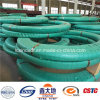 9.00mm 1770MPa High Strength Reinforcement Concrete Wire