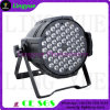 54X3w High Lumen Output LED PAR 64 Light