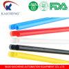 Pneumatic Polyamide PA Tubing Black