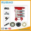 Construction Hoist Driving Device Motor