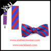 Men′s Custom Wholesale Clip Silk Suspenders