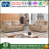 Modern Sofa Furniture Office Sectional Genuine Leather Sofa (TG-S207)