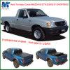 3 Year Warranty Hard Tonneau for Mazda B-Series Styleside 6′ Shortbe