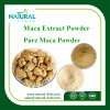 Natural Plant Extract Maca Powder 4: 1 Food Supplement