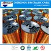 Wholesale Polyamide Enameled CCA Wire