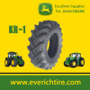Agriculture Tyre/Farm Tyre/Best OE Supplier for John Deere Kr-1