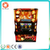 China Cheap Slot Machine with Good Price for Bar