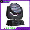 Professional Stage 108X3w LED Mini Moving Head Disco Light