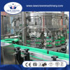 Automatic 8000cph Mobile Craft Beer Canning Seaming Equipment