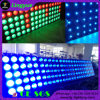 DJ Stage 25X30W LED Matrix Blinder Light