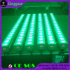DMX Stage 18X12W RGBW 4in1 LED Wall Wash Light Indoor