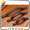 Kinds of Fashion Style Furniture Handles